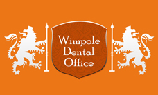 Wimpole Dental Office