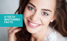 Teeth Whitening Small